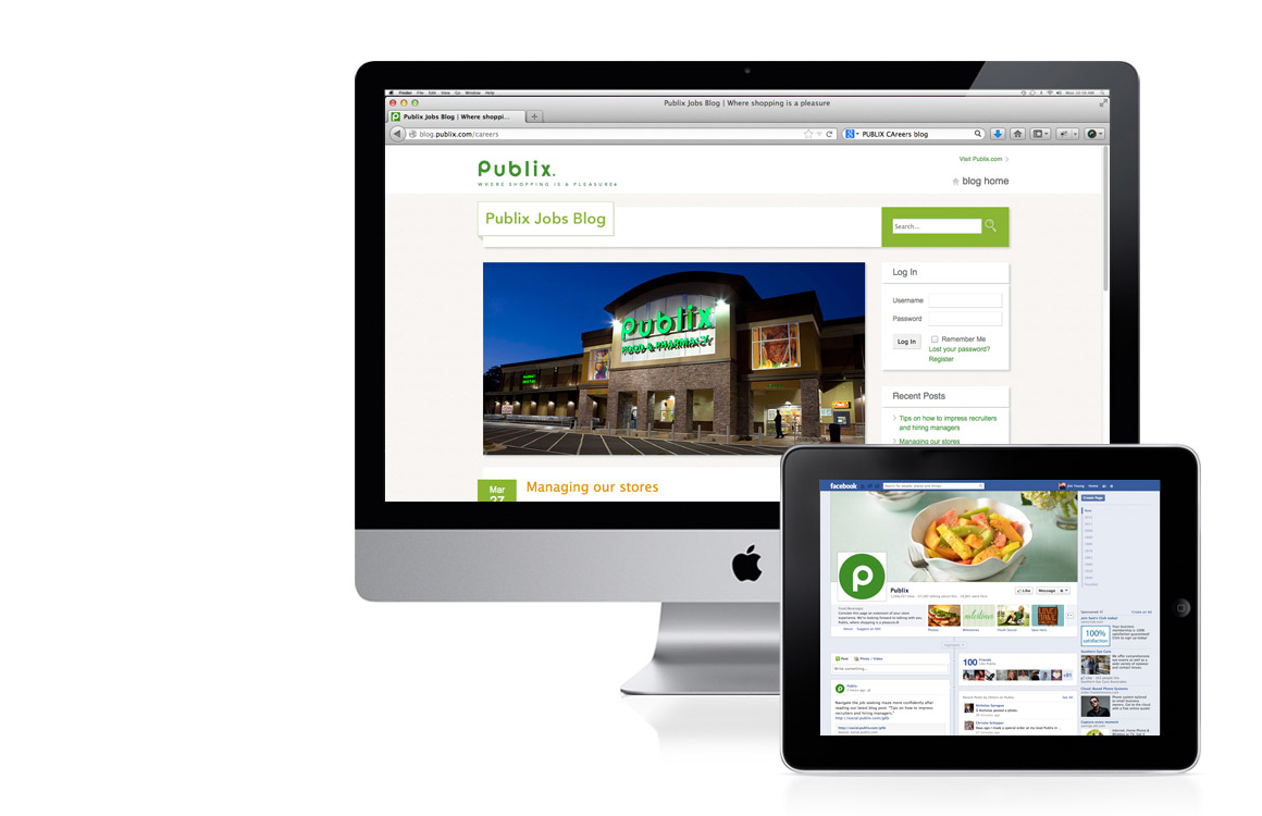 Publix Oasis is a supermarket chain located in the United States. Unlike other supermarkets, it is owned by its former and current employees. Using a publix passport employee portal has been very beneficial for the Publix employees which were an excellent decision on behalf of the company. AmericanAirlines Jetnet Registration – green-host-demo.ga